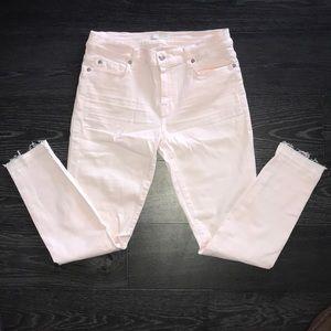 7 For All Mankind Jeans - ❣️7 for all Mankind jeans/pants